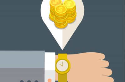 Time is money! 7 dicas de gerenciamento do tempo para empreendedores