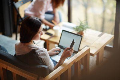 Consumidor 2.0: como se comunicar com ele?