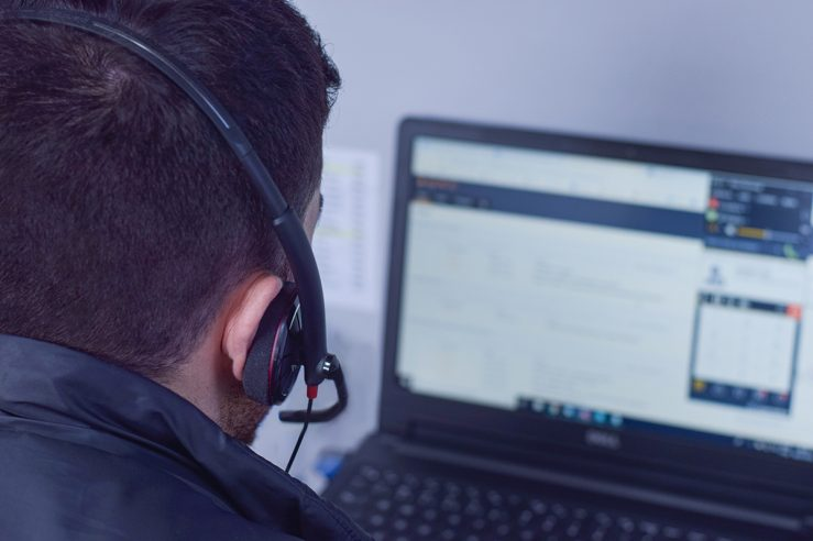 Call center: como tornar o atendimento mais humanizado?