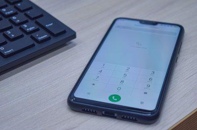 Provedor de internet: 5 problemas para resolver por telefone