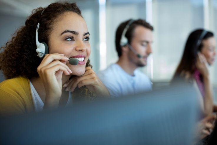 Atendimento Call Center: como identificar o real problema do seu cliente