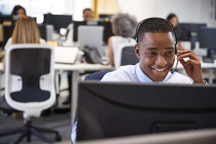 Call center para provedor de internet: como escolher o ideal