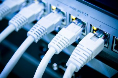 O mercado de pequenos provedores de internet no Brasil