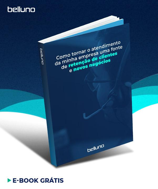 Como tornar o atendimento da minha empresa uma fonte de retenção de clientes e novos negócios