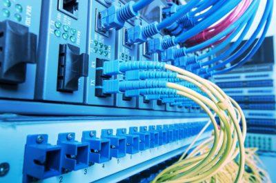 Como montar um provedor de internet? 4 coisas que você precisa saber!