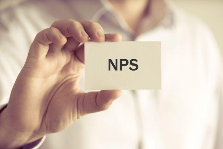 Net Promoter Score: saiba como mensurar a satisfação do cliente
