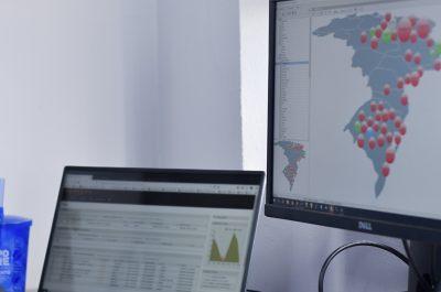 A importância dos provedores de internet na inclusão digital