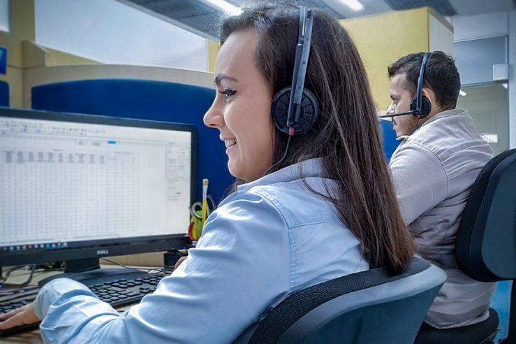 A importância da monitoria no Call Center