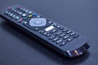 IPTV- O ainda controverso futuro da televisão