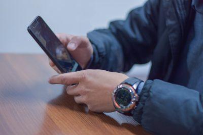Consumidor moderno - Como se comunicar com ele?