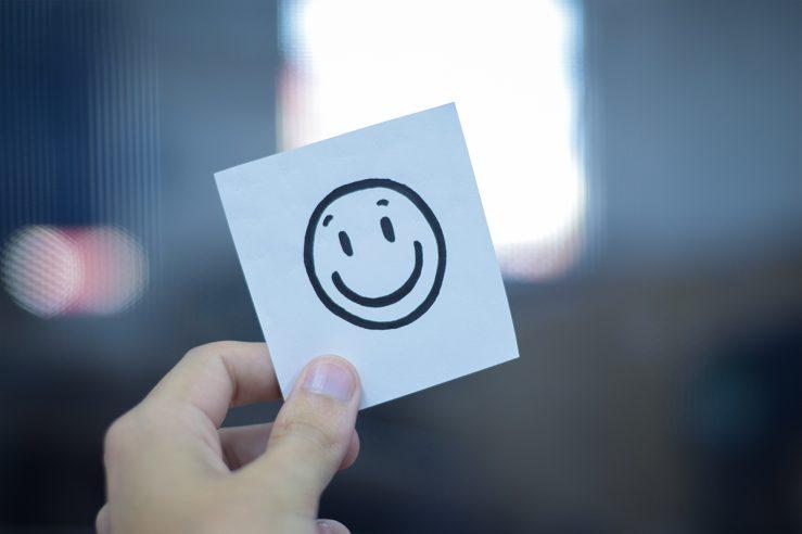 Pesquisa de Satisfação: Descubra como ela pode alavancar seu negócio