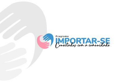 Programa Importar-se realiza primeira ação em Caçapava do Sul